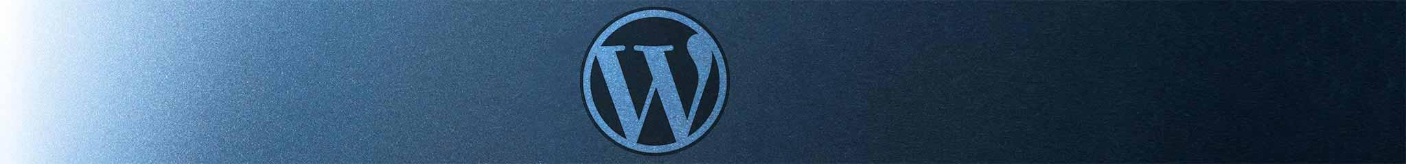 WordPress-Training und Coaching mit mindsup.de